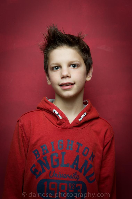 Luca (2014)